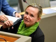 Liesbeth Homans refuse de nommer Yves Ghequiere au mayorat de Linkebeek
