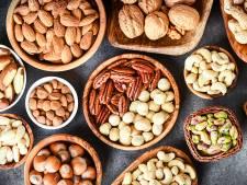 Waarom je noten en zaden veel moet afwisselen in je maaltijden