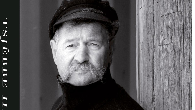 Beste Zijn gedichten moeten gehoord worden, in het Fries | De Volkskrant CI-98