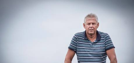 Arthur Baudet gekozen tot lijsttrekker VVD Land van Cuijk