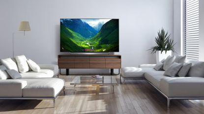 Televisie: zoveel meer dan een scherm