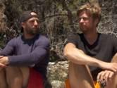Wietze de Jager bij Expeditie Robinson in tranen: 'Wat een mooi leven heb ik'