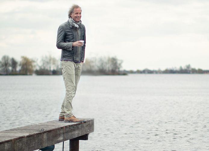 Malou van Breevoort