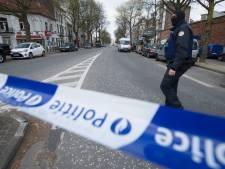 Sept personnes interpellées après les perquisitions à Bruxelles