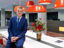 Vertrekkend burgemeester Boxtel legt vinger op zere plek: 'Toon meer leiderschap'