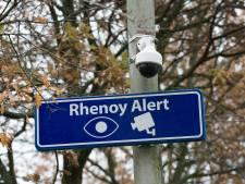 Rhenoy: Brabantse gemoedelijkheid in de Betuwe