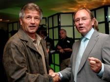 Peters: 'Schande als Jong Ajax kampioen wordt'