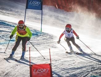 Eléonor Sana gaat voor allereerste vrouwelijke medaille op Paralympische Winterspelen