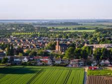 Fijnaarters bespreken wensen voor het centrum: woningen voor jongeren, autoluw en meer levendigheid