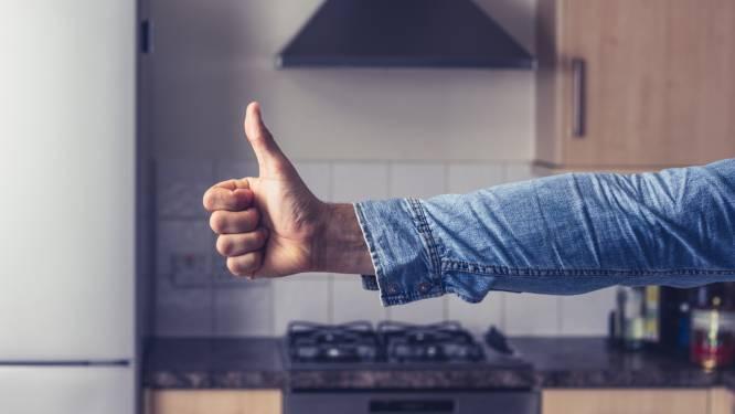 5 tips voor een huis dat er altijd opgeruimd uitziet