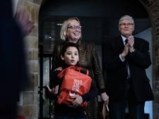 Solliciteer nu naar de functie van kinderburgemeester in Doesburg