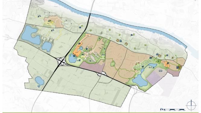 CDA: stuur inwoners brief over inspraak in bouwplannen gemeente Beuningen