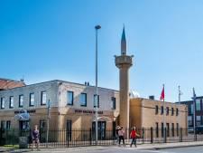Inclusie rode draad Open Monumentendagen in Apeldoorn: moskee en meisjesweeshuis openen de deuren
