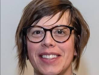 Schepen Sofie De Leeuw (N-VA) stapt om persoonlijke redenen uit schepencollege
