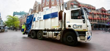 Eindhoven zet punt achter plan voor enzymenfabriek