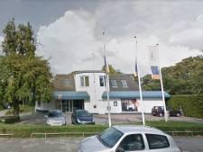 Rabobank Wijk bij Duurstede verdwijnt: inwoners moeten naar Houten of Zeist voor dichtstbijzijnde kantoor