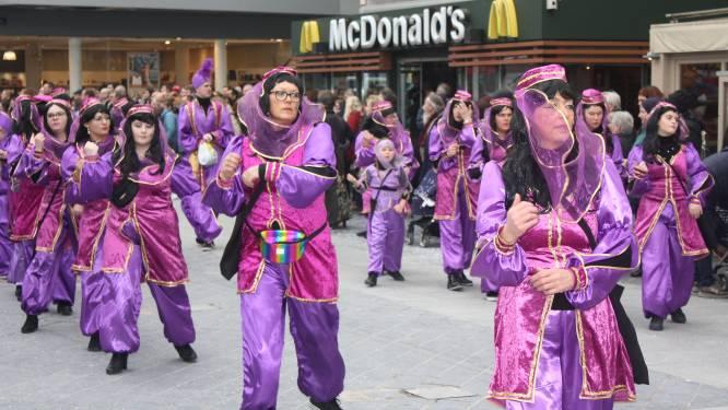 """Carnavalisten willen knállen: """"De 'Countdown' wordt een openingsfeest als nooit tevoren"""""""