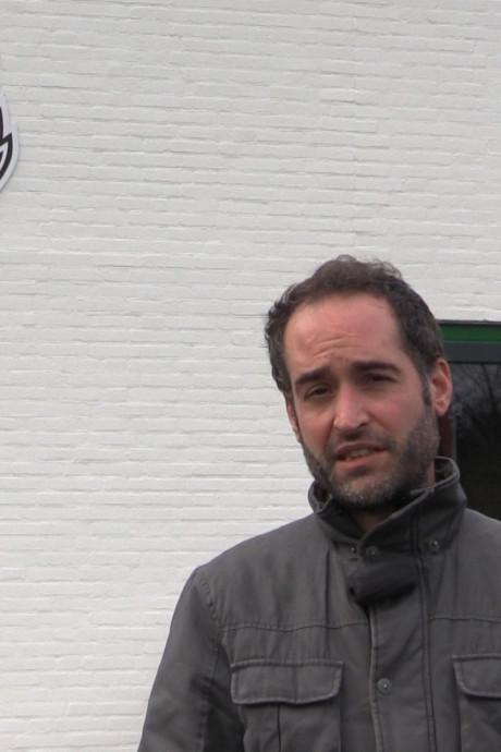 Is de wedstrijd tegen Almere weer een ommekeer voor NEC?
