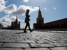 Les violences domestiques explosent en Russie confinée