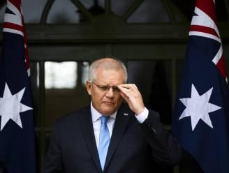 """Australië gaat na anderhalf jaar grenzen """"zeer snel"""" weer openen"""