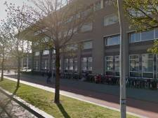Breda trots op dienstverlening, maar het zou wel wat duidelijker en begrijpelijker mogen