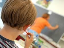 Na tien jaar valt het doek voor Weekendschool De Bollebozen in Den Bosch