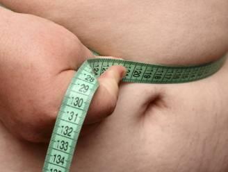 Hoe je buurt je dik kan maken (maar zo los je het op)
