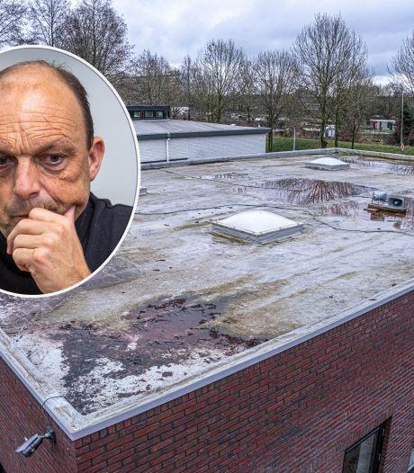Burgemeester Zwolle buigt zich nu over gedoe rond versterkte gebedsoproep moskee