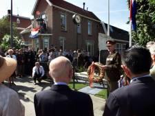 Ridderkerk wil geen eigenaar zijn van oorlogsmuseum maar trekt er toch 7,5 ton voor uit