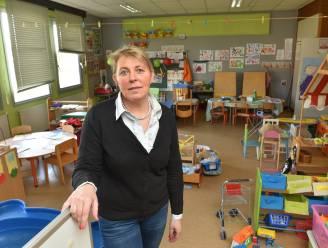 Leerkracht De Keimolen test positief op corona: basisschool hele week gesloten