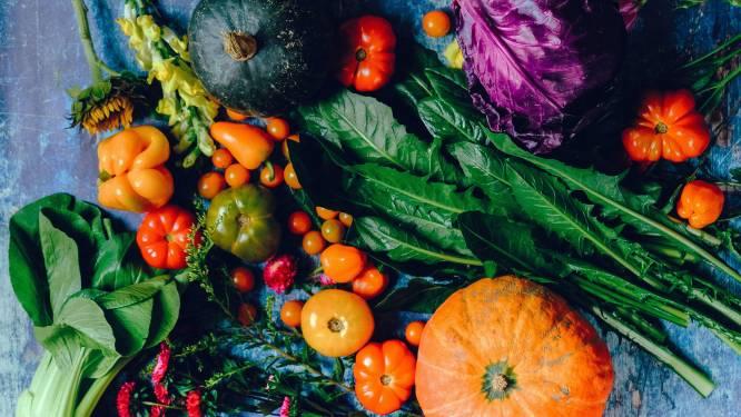 Hasselt daagt inwoners uit minder vlees te eten tijdens 'VeggieChallenge'