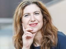 Echtgenote Omtzigt blijft CDA-fractievoorzitter Enschede