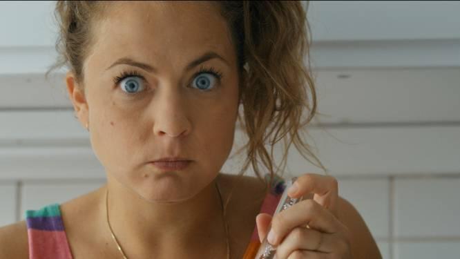 Trailer van nieuwe Streamz-reeks 'F*** you very, very much' toont het ontspoorde leven van drie dertigers