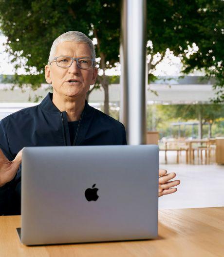 Nieuwe AirPods en MacBooks: dit kondigt Apple vanavond (waarschijnlijk) aan