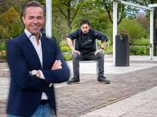 'Burgemeester Spies had een oogje dicht moeten knijpen bij restaurant De Zeeger'