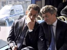 A combien s'élève le patrimoine de Nicolas Sarkozy?