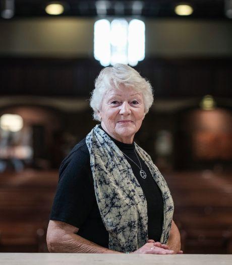 Wat gebeurt er met de kerk in Westervoort? 'Als de kerk sluit, zie je veel mensen niet meer'
