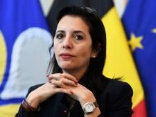 """Plan de relance: Zakia Khattabi déplore une répartition """"défavorable"""" à Bruxelles"""