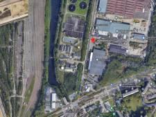 Groothandelsmarkt op het Kiel krijgt make-over met Vlaamse steun