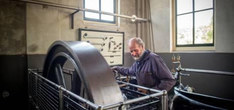 Maas en Waal lokt toeristen op de gemeentesites: 'Soms maken we de dingen te ingewikkeld'