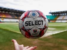 Finales de la Coupe et de la D1B: le règlement modifié