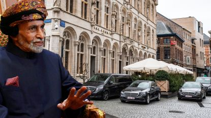 "Hotel The Fourth heropent na verblijf Sultan: ""We staan nu internationaal op de kaart"""