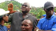"President Sierra Leone smeekt om hulp na tragedie met meer dan 300 doden: ""We worden overweldigd"""