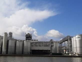 Agoria roept Cargill uit tot 'Fabriek van de Toekomst'