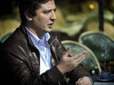 Yassine Abdellaoui: 'Mijn leven is kapot'