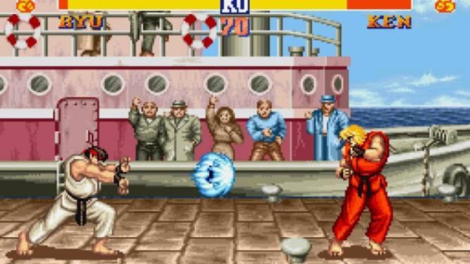 De 12 meest memorabele arcadegames