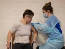 Ook Cello start met vaccineren: de opluchting is voelbaar