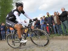UCI gaat zeges van Cancellara onderzoeken