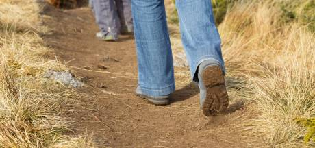 Sluis biedt wandelingen met burgemeester en wethouders aan