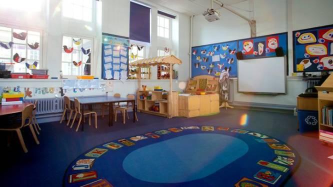 Basisschool De Wondertuin in Wemmel schorst vandaag lessen na coronabesmettingen